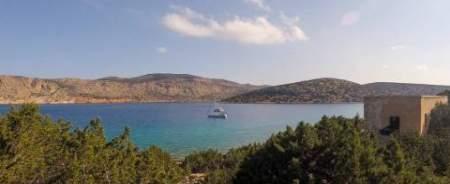 Турція-Греція, 5-12/05/2018